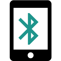 Bluetooth Integrations