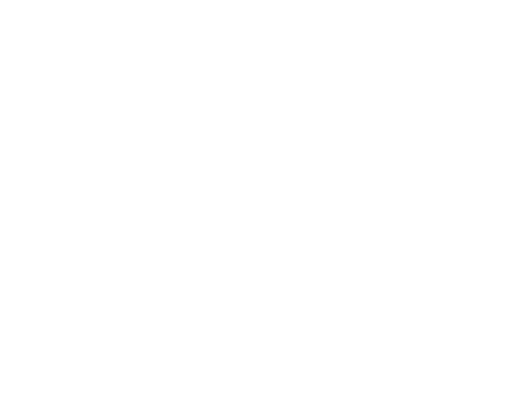 Temenos Synergy Online - Together For Growth, September 23, 2020