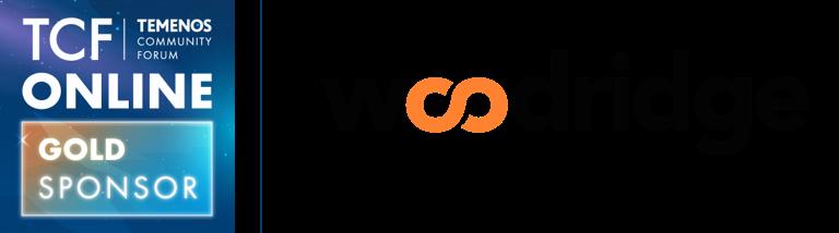 TCF (Temenos Community Form) Online Gold Sponser - Woodridge Software