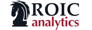 ROIC Analytics