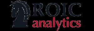 ROIC Analytics