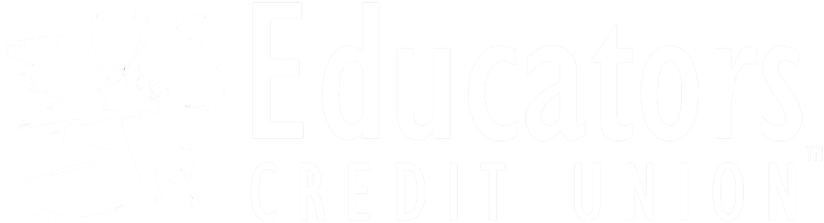 Educators Credit Union