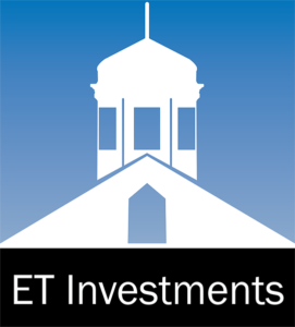 ET Investments