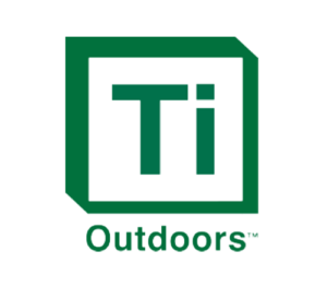 Ti Outdoors