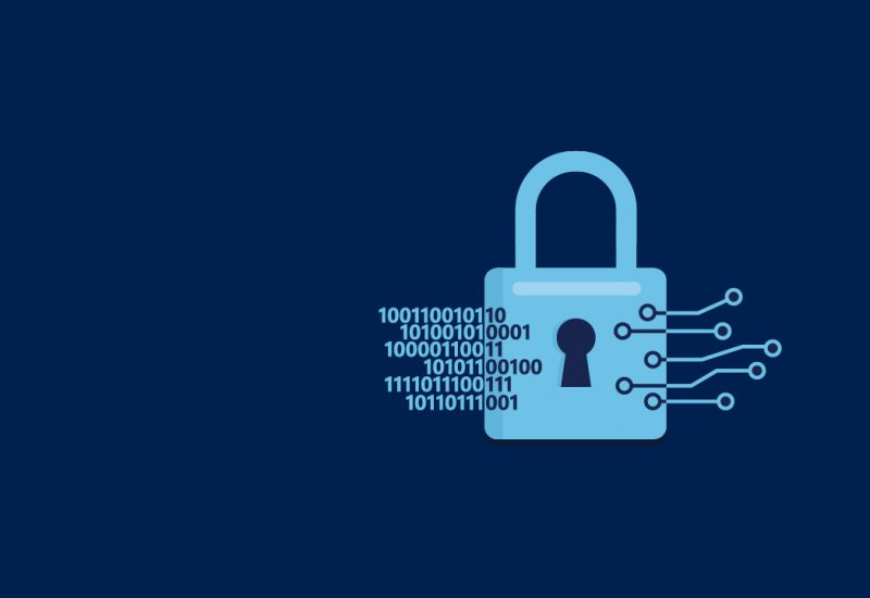 Cryptography security