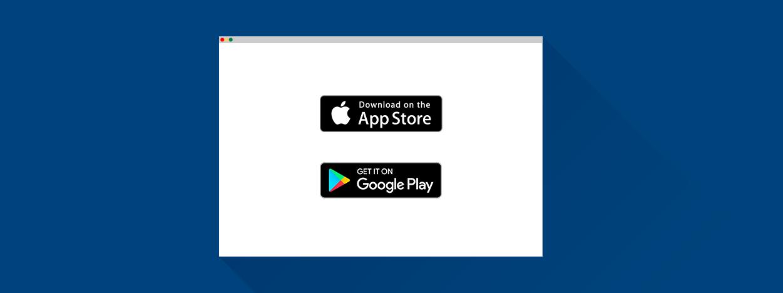 app-store_03