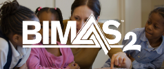 BIMAS2 Case Study Educational Software