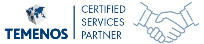 Temenos Certified Services Partner