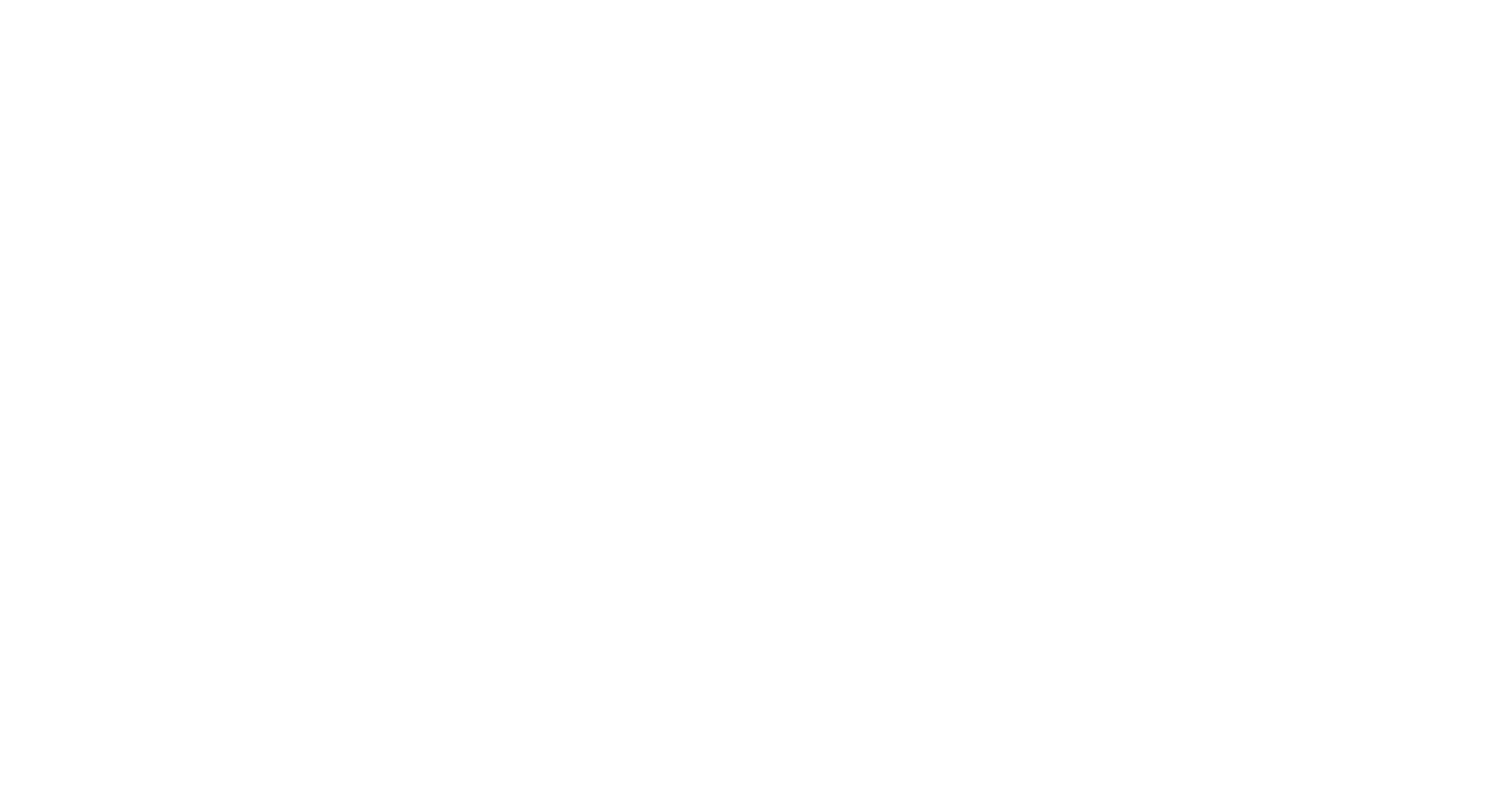 Agent needs and title company needs are coordinated to create a streamlines deposit process