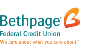 Bethpage Credit Union