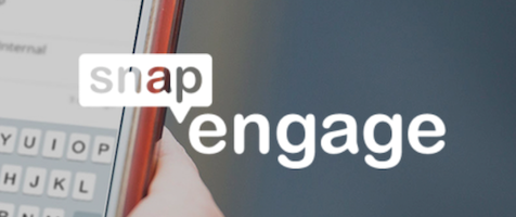 SnapEngage Mobile Chat Client