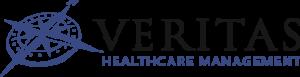 Veritas Healthcare